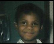 Baby Cass